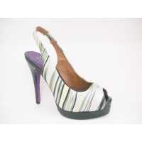 3955 BLACK-PURPLE
