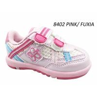 8402 PINK-FUXIA